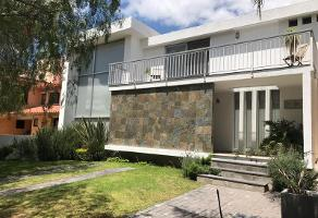 Foto de casa en venta en prolongación corregidora norte 100, álamos 3a sección, querétaro, querétaro, 0 No. 01