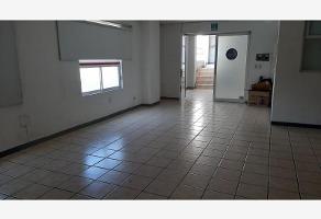 Foto de oficina en renta en prolongacion corregidora norte 1088, arboledas, querétaro, querétaro, 17398374 No. 08