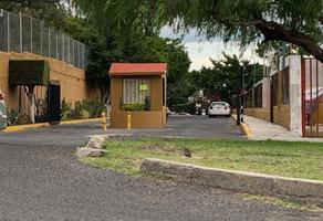 Foto de casa en renta en prolongación corregidora norte 479, las gemas, querétaro, querétaro, 0 No. 01