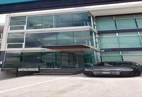 Foto de oficina en renta en prolongacion corregidora norte 921, villas del parque, querétaro, querétaro, 0 No. 01
