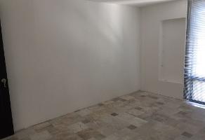 Foto de oficina en renta en prolongaciòn corregidora norte , álamos 3a sección, querétaro, querétaro, 5339932 No. 01