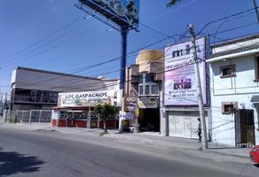 Foto de local en venta en prolongación corregidora norte , arboledas, querétaro, querétaro, 5723302 No. 01