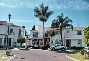 Foto de casa en condominio en venta en prolongacion corregidora norte , quinta la laborcilla, querétaro, querétaro, 21318929 No. 01