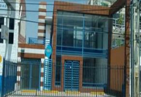 Foto de local en renta en prolongación corregidora norte , villas del parque, querétaro, querétaro, 0 No. 01