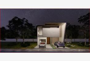 Foto de casa en venta en prolongación cosntituyentes 75, zen house ii, el marqués, querétaro, 0 No. 01