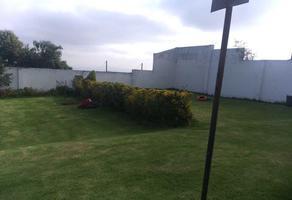 Foto de terreno habitacional en venta en prolongacion cruz del farol , cruz del farol, tlalpan, df / cdmx, 0 No. 01