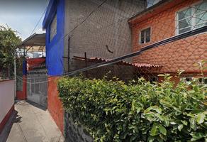 Foto de casa en venta en prolongaciòn cuahutemoc , barrio xaltocan, xochimilco, df / cdmx, 15173066 No. 01