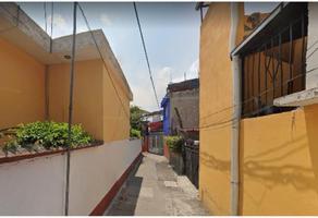 Foto de casa en venta en prolongacion cuauhtémoc 0, barrio xaltocan, xochimilco, df / cdmx, 18580662 No. 01