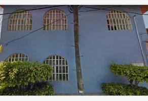 Foto de casa en venta en prolongación cuauhtemoc 156, barrio xaltocan, xochimilco, df / cdmx, 12537485 No. 01