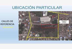 Foto de terreno comercial en venta en prolongación cuauhtemoc 977, desarrollo san pablo, querétaro, querétaro, 15588579 No. 01