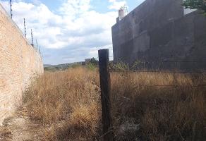 Foto de terreno habitacional en venta en prolongacion cuesta de san jose , balcones, san miguel de allende, guanajuato, 0 No. 02