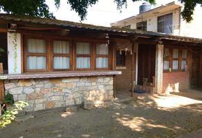 Foto de casa en renta en prolongación de eucaliptos , yalalag, santa lucía del camino, oaxaca, 13699945 No. 01