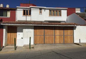 Foto de casa en renta en prolongación de hidalgo s/n , ampliación volcanes, oaxaca de juárez, oaxaca, 0 No. 01