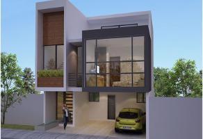 Foto de casa en venta en prolongación de la 12 norte numero 2812 2812, cholula, san pedro cholula, puebla, 0 No. 01