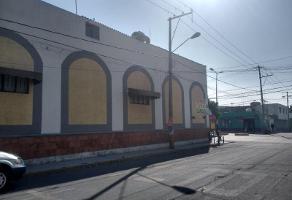 Foto de local en renta en prolongacion de la 14 sur 6334, villa universitaria, puebla, puebla, 0 No. 01