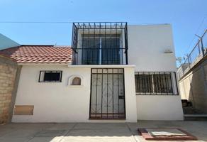 Foto de casa en renta en prolongación de la 3 norte , villa alhuelican, tehuacán, puebla, 0 No. 01
