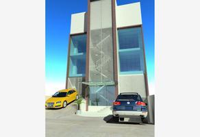Foto de edificio en renta en prolongacion de la 31 poniente 39, nueva antequera, puebla, puebla, 0 No. 01