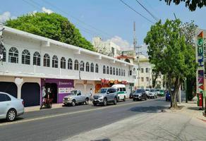 Foto de local en renta en prolongacion de la 5a norte poniente , santa elena, tuxtla gutiérrez, chiapas, 0 No. 01