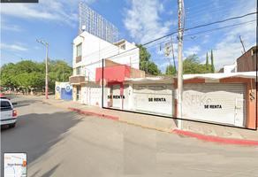 Foto de terreno comercial en renta en prolongacion de la 5a norte , san jacinto, tuxtla gutiérrez, chiapas, 0 No. 01