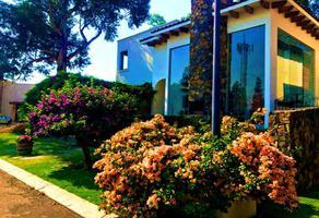 Foto de casa en renta en prolongación de la 9 sur numero 1504 48, cholula, san pedro cholula, puebla, 0 No. 01