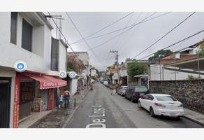Foto de casa en venta en prolongacion de los arcos 2, gualupita, cuernavaca, morelos, 0 No. 01