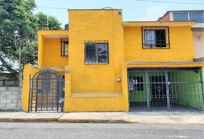 Foto de casa en venta en prolongación de norte 4 857 , abelardo l rodriguez, orizaba, veracruz de ignacio de la llave, 0 No. 01