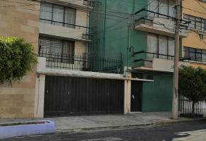 Foto de casa en venta en prolongación de turquesa 33 , estrella, gustavo a. madero, df / cdmx, 12119533 No. 01