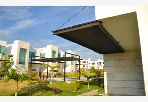 Foto de casa en venta en prolongacion del bosque # 2, oaxtepec centro, yautepec, morelos, 0 No. 01