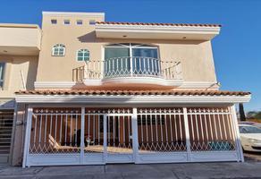 Foto de casa en venta en prolongación del lago poniente 397, real patria, tonalá, jalisco, 0 No. 01
