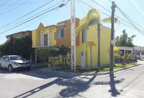 Foto de casa en venta en prolongación del libramiento matamoros-monterrey , villa florida, reynosa, tamaulipas, 6779065 No. 01