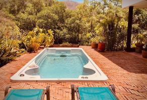 Foto de casa en venta en prolongación del monte , chulavista, chapala, jalisco, 13149398 No. 02