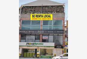 Foto de local en renta en prolongacion division del norte 5024, san lorenzo la cebada, xochimilco, df / cdmx, 15340680 No. 01