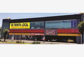 Foto de local en renta en prolongacion division del norte 5035, san lorenzo la cebada, xochimilco, df / cdmx, 15340684 No. 01