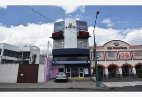 Foto de departamento en renta en prolongacion división del norte 5121, paseos del sur, xochimilco, df / cdmx, 0 No. 01