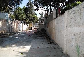 Foto de local en renta en prolongación división del norte 5408, barrio san marcos, xochimilco, df / cdmx, 16213745 No. 01