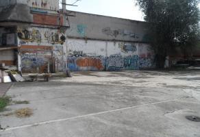 Foto de terreno comercial en venta en prolongación división del norte , ampliación san marcos norte, xochimilco, df / cdmx, 0 No. 01