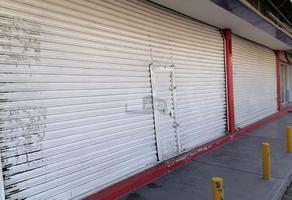 Foto de local en renta en prolongacion división del norte , ampliación san marcos norte, xochimilco, df / cdmx, 0 No. 01