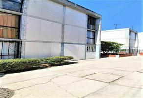 Foto de departamento en venta en prolongacion division del norte , ampliación san marcos norte, xochimilco, df / cdmx, 0 No. 01