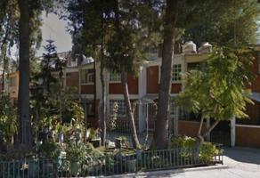 Foto de casa en venta en prolongación división del norte , barrio san marcos, xochimilco, df / cdmx, 17967373 No. 01