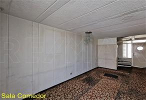 Foto de casa en condominio en venta en prolongacion division del norte , barrio san marcos, xochimilco, df / cdmx, 0 No. 01