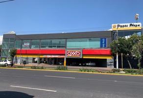 Foto de local en renta en prolongacion division del norte , san lorenzo la cebada, xochimilco, df / cdmx, 15107307 No. 01
