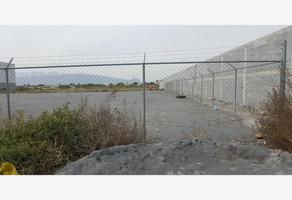 Foto de terreno habitacional en venta en prolongacion e sexta 000, cosmópolis, apodaca, nuevo león, 8512069 No. 01