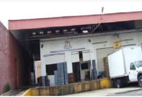 Foto de nave industrial en venta en prolongacion eje 6 1, la viga, iztapalapa, df / cdmx, 11908826 No. 01