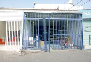Foto de bodega en venta en prolongación eje 6 , central de abasto, iztapalapa, df / cdmx, 20185092 No. 01