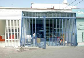 Foto de bodega en venta en prolongación eje 6 , central de abasto, iztapalapa, df / cdmx, 0 No. 01