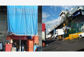 Foto de bodega en venta en prolongación eje 6 sur 560, central de abasto, iztapalapa, df / cdmx, 0 No. 01