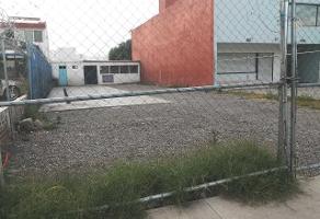 Foto de terreno comercial en renta en prolongación el jacal 992-b, emiliano zapata, corregidora, querétaro, 0 No. 01