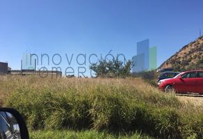 Foto de terreno habitacional en venta en prolongacion el jacal , el pueblito, corregidora, querétaro, 0 No. 01