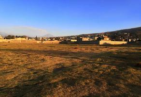 Foto de terreno habitacional en venta en prolongación embarcadero 30 , santa catarina ayotzingo, chalco, méxico, 19353338 No. 01