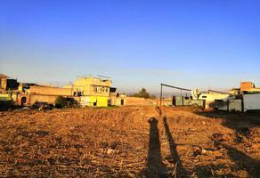 Foto de terreno habitacional en venta en prolongación embarcadero 33 , santa catarina ayotzingo, chalco, méxico, 19353368 No. 01